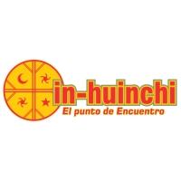 In - Huinchi
