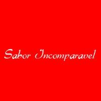 Sabor Incomparável