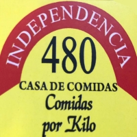 Independencia 480