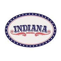 Indiana Bar & Grill