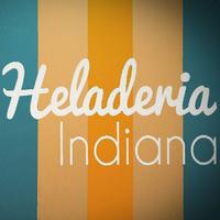 Heladeria Indiana