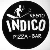 Indico Pizza Bar