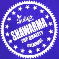Indigo Shawarma