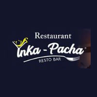 Restaurant Inka-Pacha Restobar