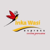 Inka Wasi Express Belgrano