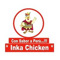 Inka Chicken