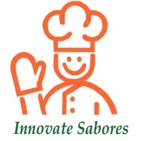Innovate Sabores