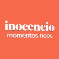 Inocencio Momentos Ricos