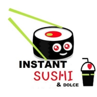 Instant Sushi & Dolce
