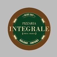 Integrale Pizzaria