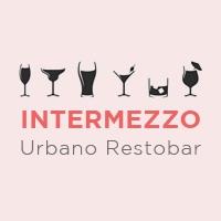 Intermezzo Urbano Restobar