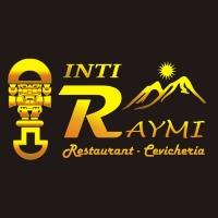Inti Raymi Calama