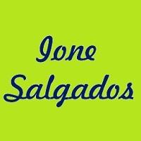 Ione Salgados