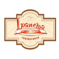 Ipanema Restaurante