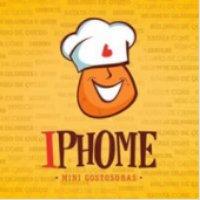 Iphome II
