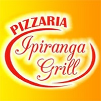 Pizzaria Ipiranga Grill