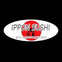 Ippon Sushi