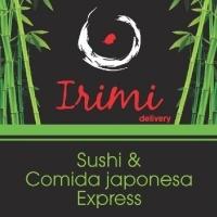 Irimi Sushi