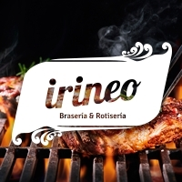 Irineo Braseria y Rotiseria