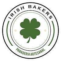Irish Bakers - Nazca