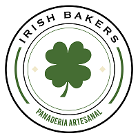 Irish Bakers Boyaca