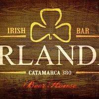 Irlanda Irish Pub