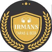 Irmans Tapas & Beer