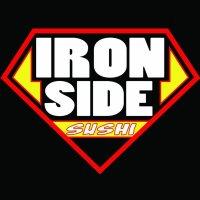 Iron Side Sushi