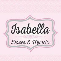 Isabella Doces & Mimo's