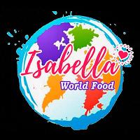 Isabella World Food Grajales
