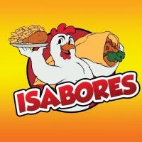 Isabores