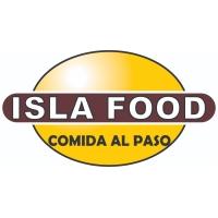 Isla Food