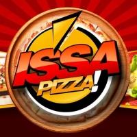Issa Pizza