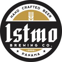 Istmo Brew Pub | Condado del Rey
