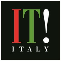 IT! Italy - Nuevo Centro