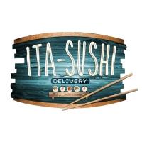 Ita Sushi Quilicura