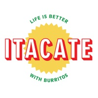 Itacate - La Reina