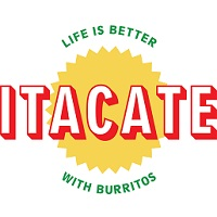 Itacate - Ñuñoa