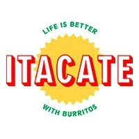 Itacate - San Francisco