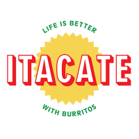 Itacate - Santiago Centro