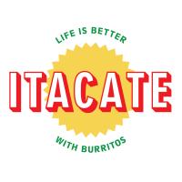 Itacate - Villa Alemana