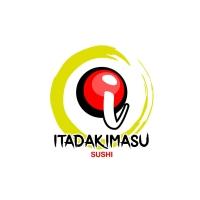 Itadakimasu Sushi