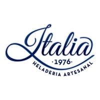 Heladería Italia - Helados Artesanales
