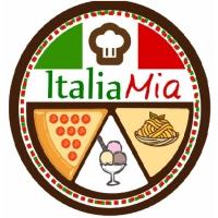 Italia Mia Pizza & Pasta