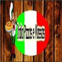 Itália Pizzas e Massas