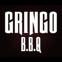 Gringo BBQ