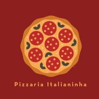 Pizzaria Italianinha