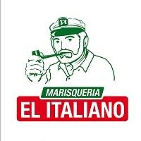 Marisquería El Italiano