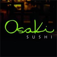 Osaki Sushi Providencia