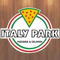 Italy Park Pizzaria e Delivery